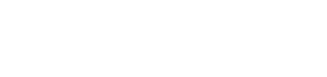 Benefits Zone: Boost Engagement and Reduce Costs Logo
