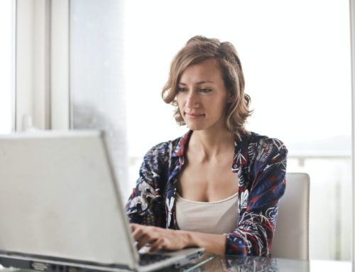 Tips for a Virtual Benefits Meeting